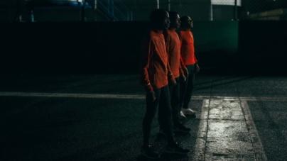 National Geographic presenta el viaje épico de tres corredores elite en su intento por bajar la barrera de las dos horas en Maratón