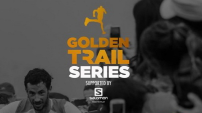#RadioTrail Golden Trail Series, por Mayayo y Biel Rafols Director del Equipo Salomon España
