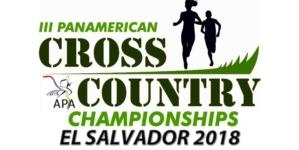 El Panamericano de Cross Country incluirá el Sudamericano