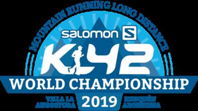 Patagonia Eventos y Salomon presentaron el Mundial de Montaña 2019