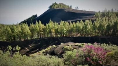 """#RadioTrail: """"Las Islas Canarias, primavera perpetua para las carreras de montaña."""""""