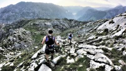 """#RadioTrail by Mayayo """"Suspensión de carreras de montaña por mal clima"""""""