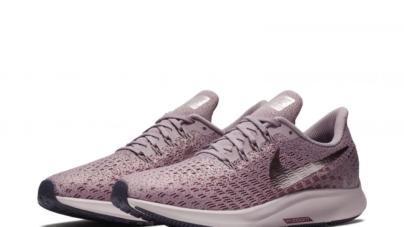 Hoy salen a la venta las Nike Air Zoom Pegasus 35