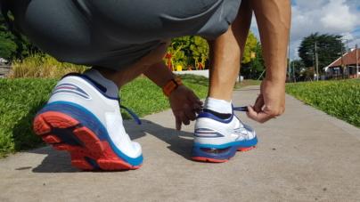 #Entrenamiento: Tips para empezar a correr