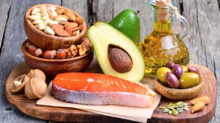 #Nutrición: ¿Se puede vivir con 0% de grasa corporal?