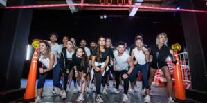 adidas presentó UltraBOOST 19 con el Recode Running Festival