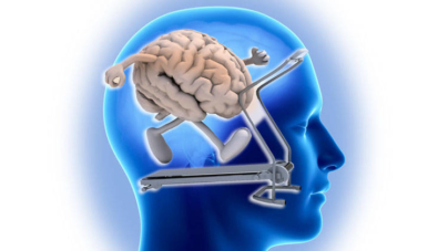 #Psicología: Mecanismos para entrenar la mente del corredor.