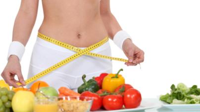 #Nutrición: Los trastornos alimenticios: ¿que son?