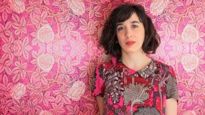 #CancionesRunners 'De nada sirve' by María Ezquiaga
