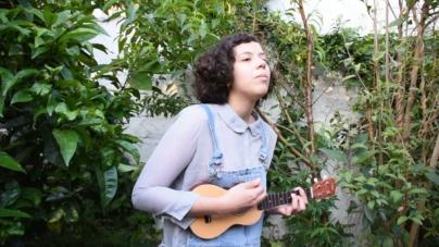 #CancionesRunners: 'Moretones' by Penny Peligro