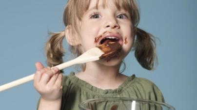 #Nutrición: Conoce los beneficios de comer chocolate.
