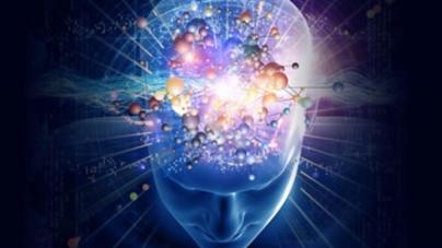 #Psicologia 'El poder de la mente. Parte II'