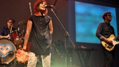#CancionesRunners 'Refugio' by Rosario Blefari