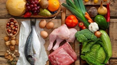 #Nutrición La alimentación clave de cara a los 21K de Buenos Aires