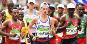 Tokio considera comenzar el maratón olímpico a las 3 a.m. para contrarrestar el plan del COI de trasladar la carrera a Sapporo