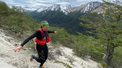 #RadioTrail El Mundial de carreras de montaña y la mirada de Mayayo