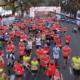 Novedades del Maratón y Medio Maratón de Buenos Aires 2021