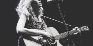 #CancionesRunners 'Tiempo' by Estela Stier