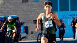 """Eulalio Muñoz: """"Quiero estar bien preparado para cuando haya que volver a competir"""""""