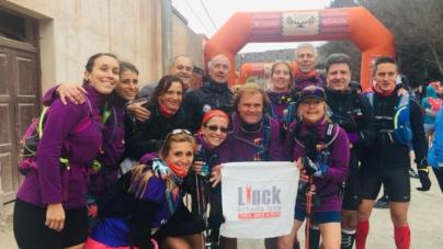 #RunningTeams: Todo lo que tenés que saber para volver a los entrenamientos en la ciudad de Buenos Aires