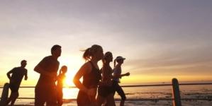 #Entrenamiento ¡¿Cómo será el protocolo para el regreso de los running teams?
