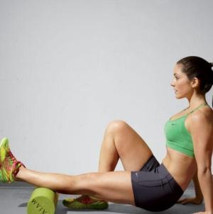 #Entrenamiento: Retomar los entrenamientos sin lesionarnos