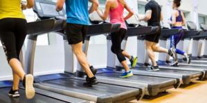 #Entrenamiento ¿Se puede entrenar todos los días?