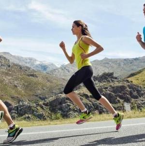 #Salud Promover la actividad física es promover la salud