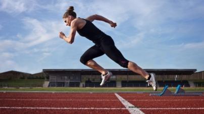 #Entrenamientos ¿Cómo recuperar el ritmo y la velocidad?