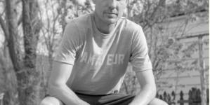 Nick Willis: 19no año consecutivo en correr milla debajo de 4min