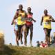 El Mundial de Cross Country tendrá por primera vez la participación de atletas masters