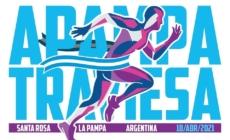 Apertura de inscripciones para el Maratón A Pampa Traviesa