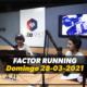 [PROGRAMA COMPLETO] #FRenLate Domingo 28-03-2021