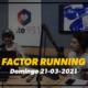 [PROGRAMA COMPLETO] #FRenLate Domingo 21-03-2021