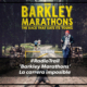 #RadioTrail 'Barkley Marathons': La carrera imposible