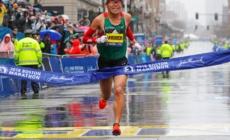 Guinness reconoce a Yuki Kawauchi por su 100º maratón sub-2:20