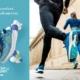 New Balance Argentina lanza Fresh Foam 1080 v11