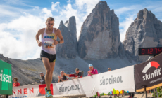 La WMRA lanza Ranking Mundial Mountain Running, deporte que ha desarrollado desde 1985.