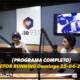 [PROGRAMA COMPLETO] #FRen Late Domingo 25-04-2021