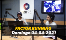 [PROGRAMA COMPLETO] #FRenLate Domingo 04-04-2021