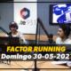 [PROGRAMA COMPLETO] #FRenLate Domingo 30-05-2021