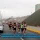 Grandes marcas en el Maratón del Bicentenario de Perú