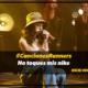 #CancionesRunners 'No toques mis nike' by Nicki Nicole
