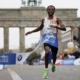 Kenenisa Bekele correrá el maratón de los Juegos Olímpicos de Tokyo