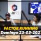 [PROGRAMA COMPLETO] #FRenLate Domingo 23-05-2021