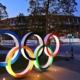 Se prohíbe a los espectadores asistir a los eventos públicos en Tokyo durante los Juegos Olímpicos de 2020