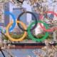 Los atletas deben reconocer el riesgo de muerte por COVID-19 en las cláusulas de exención para Tokio 2020