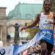 Kenenisa Bekele renuncia a Tokio 2020