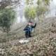 China prohíbe los deportes extremos tras la tragedia del ultramaratón de Gansu