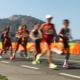 Finalizó el período de clasificación olímpica para maratón